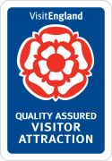 visit_england_quality assurance_visitor_attraction